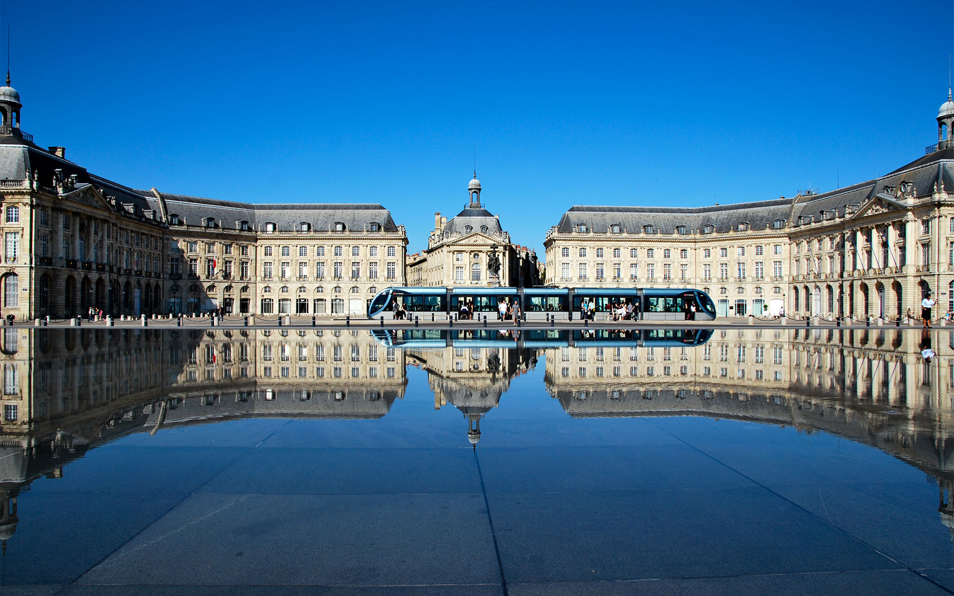 Europe by Rail New travel opportunities summer 2017